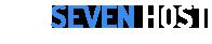 the7-host-logo-bott